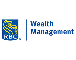 RBC Wealth.png