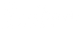 UKBAA_Logo_3Line_WHITE.png