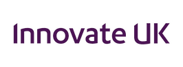 Innovate UK_edited.png