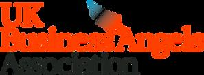 UKBAA_Logo_3Line_RGB_300DPI - No Backgro