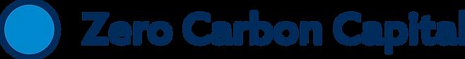 Zero-Carbon-Capital-Logo-Navy-text-RGB (