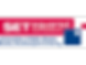 SETsquaredPartnership_Logo.png