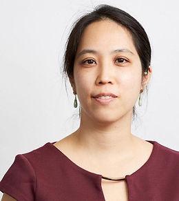 Alice Hu Wagner.jpg