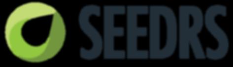 seedrs_owler_20160720_151456_original.pn