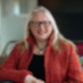Irene Graham headshot.jpg