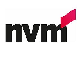 NVM.png