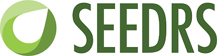 seedrs.png