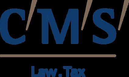 1200px-CMS_Cameron_McKenna_logo.svg.png