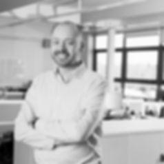 Ian Constance - CEO_edited.jpg
