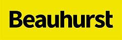 beauhurst-logo-1.jpg