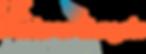 UKBAA_Logo_3Line_RGB.png