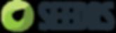 Seedrs Logo.png