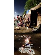 Stambh diwali.jpg
