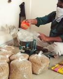 Food Donation Drive Stambh Organization.jpg