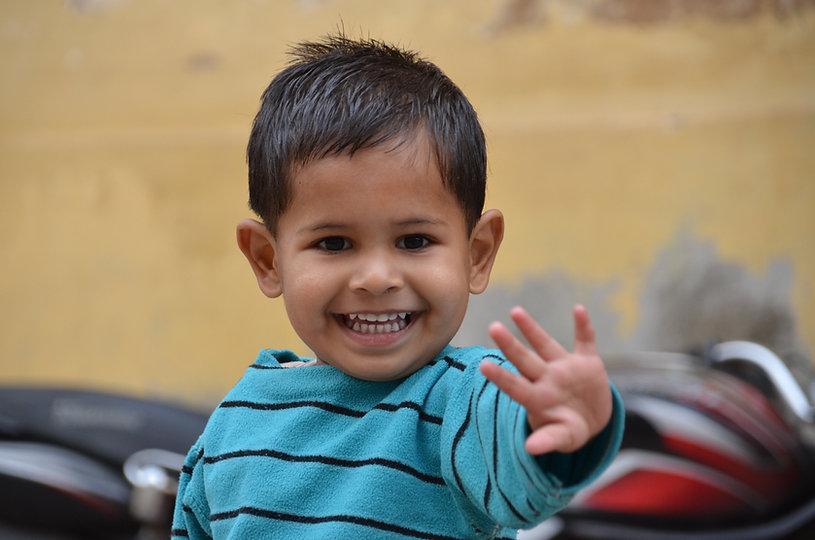 child-787712.jpg