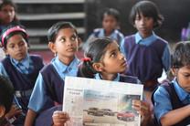 Stambh Organization India