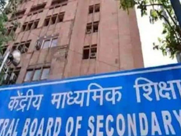 PROPOSED SCORING PLAN BY CBSE BEFITS THE CURRENT SITUATION: ACADEMECIANS AND STUDENTS