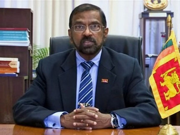 Sri Lanka's Foreign Secretary stated, India has assured support at U.N. Human Rights Council.