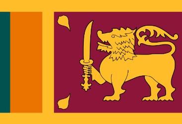 SRI LANKA'S FAILURE TO ADDRESSHUMAN RIGHTS VIOLATIONS