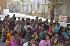 Orphanage girls.JPG