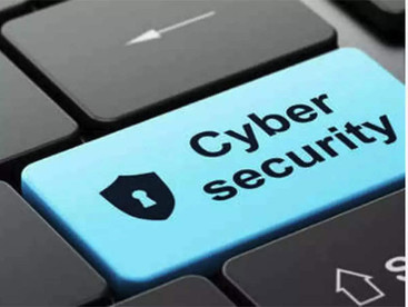 India Secure in Cyberspace says GCI Report