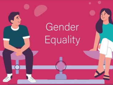 MATERNITY BENEFIT AS A MEANS OF ACHIEVING EQUALITY IN THE WORKFORCE