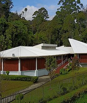 Take Anda Museum.PNG