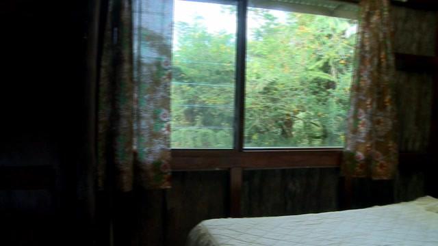 Kumul Lodge