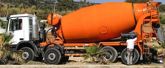 nolka premix services ready mix cement in papua new guinea