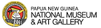 Enga show cultural sponsors and tourism in papua new guinea