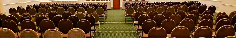 conference and events facility mt hagen mcroyal hotel
