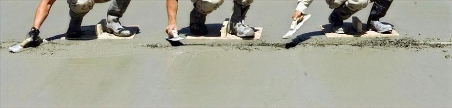 cementrubbing_edited.jpg