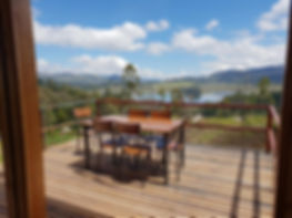 Yaskom Lake Lookout deck.jpg