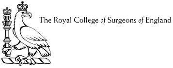 royal college of surgeon england logo