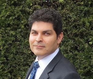 Behrad Elmiyeh