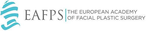 eafps-logo.jpg