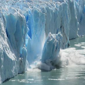 Liên hợp quốc công bố đánh giá nguy cấp về tình trạng biến đổi khí hậu