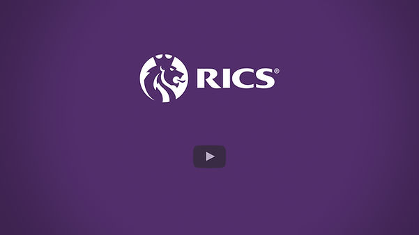 RICS surveys reports valuations