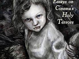 Monstrous Children...
