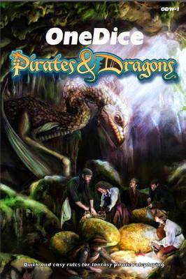 Pirates & Dragons