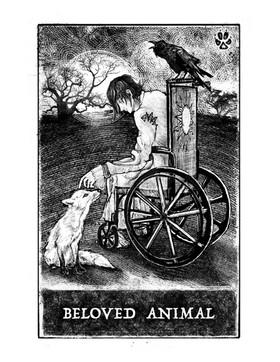Beloved Animal