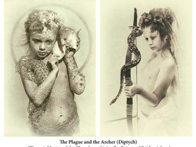 The Plague and the Archer