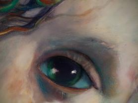 New Work + Open Studios + Art Shows