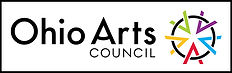 OAC_Logo (1).jpg