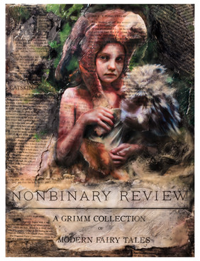 Nonbinary Review