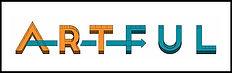 ARTFUL_Logo (1).jpg