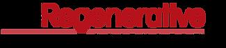 BioRegenerative-Logo.png