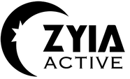 zyia_logo_black_small.png