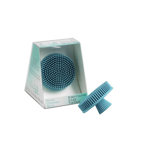 Eve Taylor Facial Brush