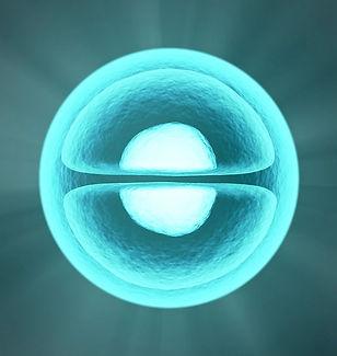 molecule-2082634_1280-2.jpg